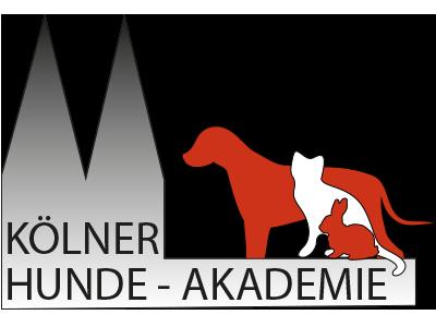 Hundetrainer Köln